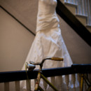 130x130_sq_1365095624539-seattle-and-san-francisco-wedding-photographer-rubin-photography0005
