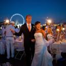 130x130_sq_1365095634720-seattle-and-san-francisco-wedding-photographer-rubin-photography0003