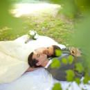 130x130_sq_1365095640785-seattle-and-san-francisco-wedding-photographer-rubin-photography0002
