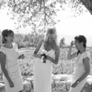 130x130 sq 1423849653637 sonoma winery wedding photographer from napa by ru