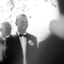 130x130 sq 1423849658898 sonoma winery wedding photographer from napa by ru