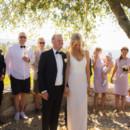 130x130 sq 1423849664076 sonoma winery wedding photographer from napa by ru