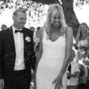 130x130 sq 1423849668325 sonoma winery wedding photographer from napa by ru