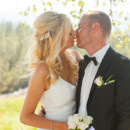 130x130 sq 1423849672235 sonoma winery wedding photographer from napa by ru