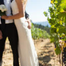 130x130 sq 1423849676391 sonoma winery wedding photographer from napa by ru