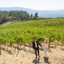 130x130 sq 1423849683067 sonoma winery wedding photographer from napa by ru