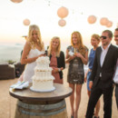 130x130 sq 1423849707080 sonoma winery wedding photographer from napa by ru