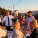 130x130 sq 1423849717824 sonoma winery wedding photographer from napa by ru