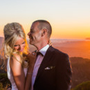 130x130 sq 1423849729489 sonoma winery wedding photographer from napa by ru