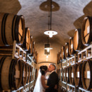 130x130 sq 1423849954270 sonoma wedding photographer by rubin photography 0