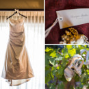 130x130 sq 1423849960702 sonoma wedding photographer by rubin photography 0