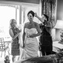 130x130 sq 1423849971646 sonoma wedding photographer by rubin photography 0