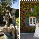 130x130 sq 1423849979790 sonoma wedding photographer by rubin photography 0