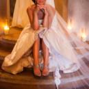 130x130 sq 1423849985883 sonoma wedding photographer by rubin photography 0