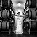 130x130 sq 1423849990228 sonoma wedding photographer by rubin photography 0