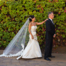 130x130 sq 1423849995011 sonoma wedding photographer by rubin photography 0