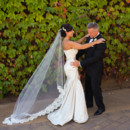 130x130 sq 1423849999870 sonoma wedding photographer by rubin photography 0