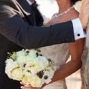 130x130 sq 1423850004881 sonoma wedding photographer by rubin photography 0