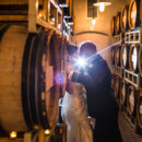 130x130 sq 1423850010218 sonoma wedding photographer by rubin photography 0