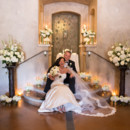 130x130 sq 1423850014467 sonoma wedding photographer by rubin photography 0