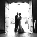 130x130 sq 1423850019313 sonoma wedding photographer by rubin photography 0