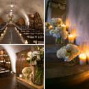 130x130 sq 1423850024837 sonoma wedding photographer by rubin photography 0