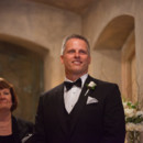 130x130 sq 1423850030237 sonoma wedding photographer by rubin photography 0