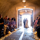 130x130 sq 1423850035790 sonoma wedding photographer by rubin photography 0