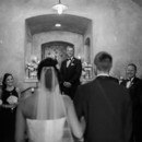 130x130 sq 1423850042435 sonoma wedding photographer by rubin photography 0