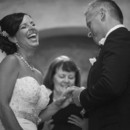 130x130 sq 1423850050689 sonoma wedding photographer by rubin photography 0