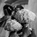 130x130 sq 1423850055694 sonoma wedding photographer by rubin photography 0