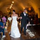 130x130 sq 1423850061034 sonoma wedding photographer by rubin photography 0