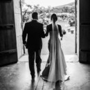 130x130 sq 1423850065823 sonoma wedding photographer by rubin photography 0