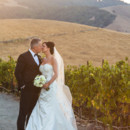 130x130 sq 1423850075636 sonoma wedding photographer by rubin photography 0
