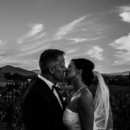 130x130 sq 1423850080995 sonoma wedding photographer by rubin photography 0