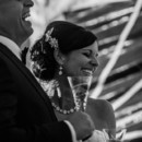 130x130 sq 1423850110833 sonoma wedding photographer by rubin photography 0