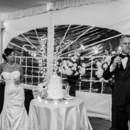 130x130 sq 1423850115747 sonoma wedding photographer by rubin photography 0