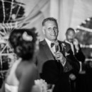 130x130 sq 1423850132723 sonoma wedding photographer by rubin photography 0