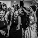 130x130 sq 1423850166661 sonoma wedding photographer by rubin photography 0