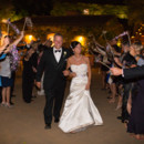130x130 sq 1423850180044 sonoma wedding photographer by rubin photography 0