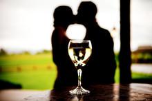 220x220_1365095897332-seattle-and-san-francisco-wedding-photographer-rubin-photography0030