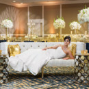 130x130 sq 1446063906091 bride on couch sm
