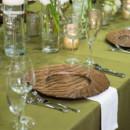 130x130 sq 1446064006131 jonathanivy woodlandsresort emeraldballroom 14 sm
