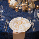 130x130 sq 1446064070610 woodlands ballroom place setting sm