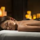 130x130 sq 1446064408758 massage sm
