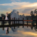 130x130 sq 1446134087246 sunset terrace couple sm