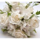 130x130 sq 1245109768176 bridesbouquet