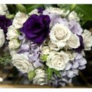 130x130 sq 1245109794941 bridesmaidsbouquet