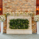 130x130 sq 1469825722619 jip dasilva wedding 176