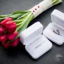 130x130_sq_1294778069374-wedding0077